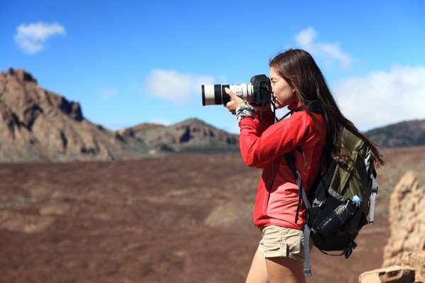 Deretan Peluang Profesi yang Cocok Bagi Travelers