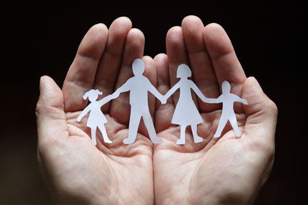 Produk Keuangan yang Wajib Dimiliki Pasca Menikah