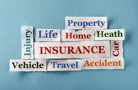 Hampir 50% UKM Bakal Beli Asuransi Online di Tahun 2022 Mendatang