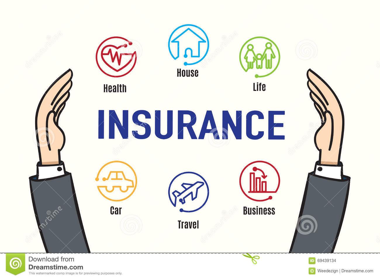 Simak Cara Kenali Asuransi yang Terbaik !