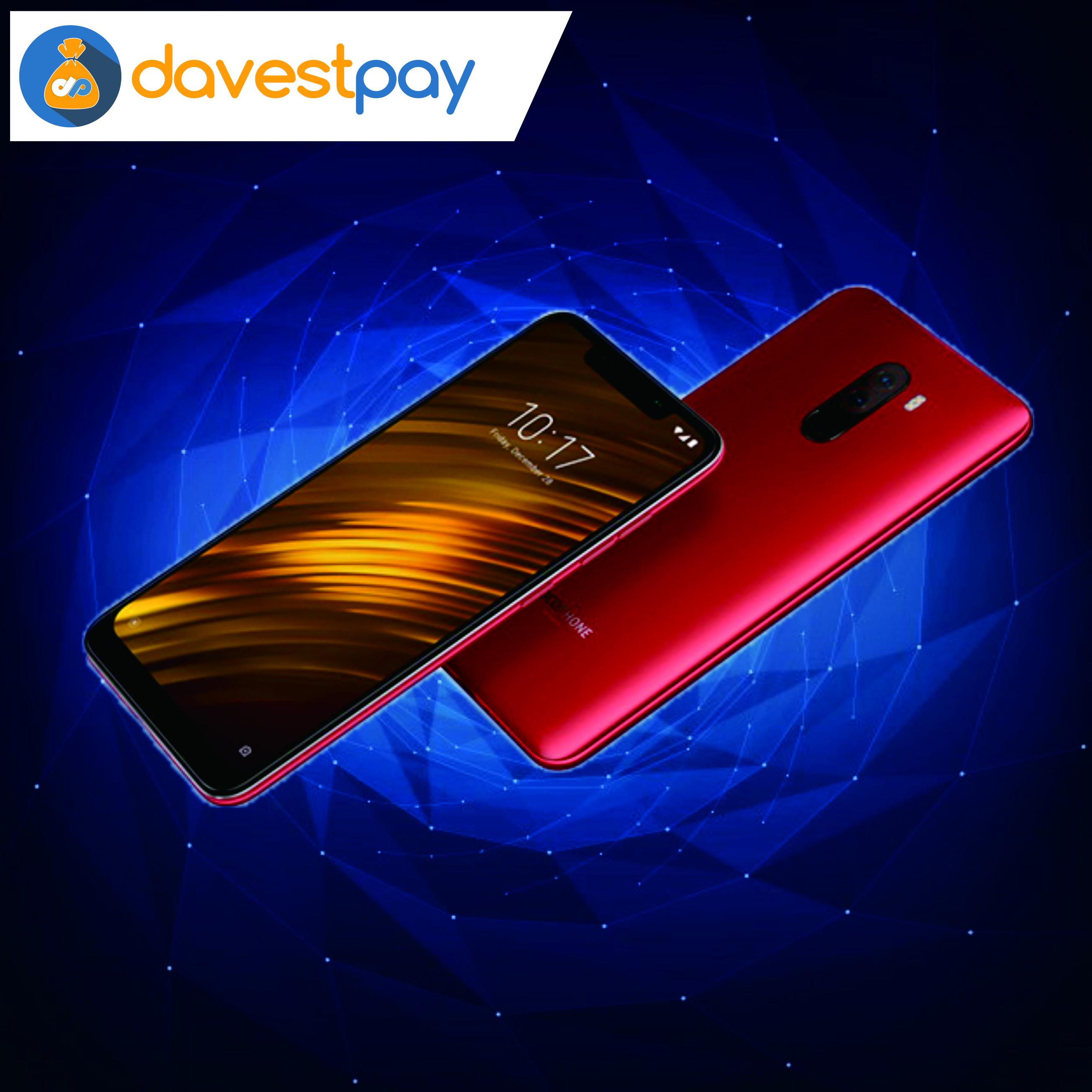 Pocophone F1, Smartphone Canggih Harga Bersahabat Keluaran Xiaomi Hadir di Indonesia