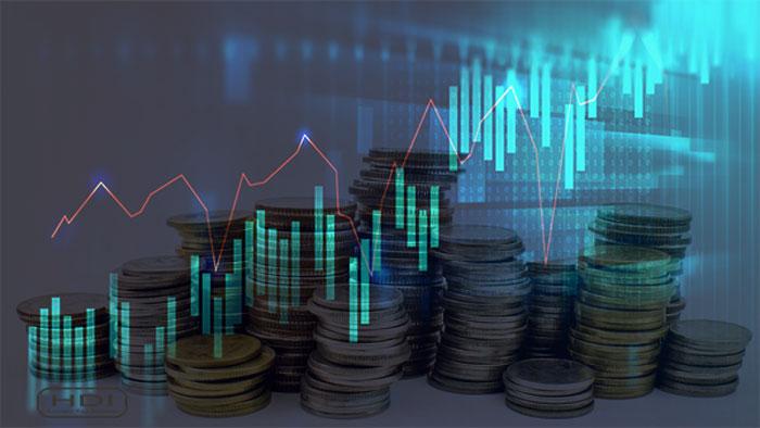 Berperan dalam Menciptakan Inklusi Keuangan, Kementrian Perekonomian Dukung Penuh Fintech
