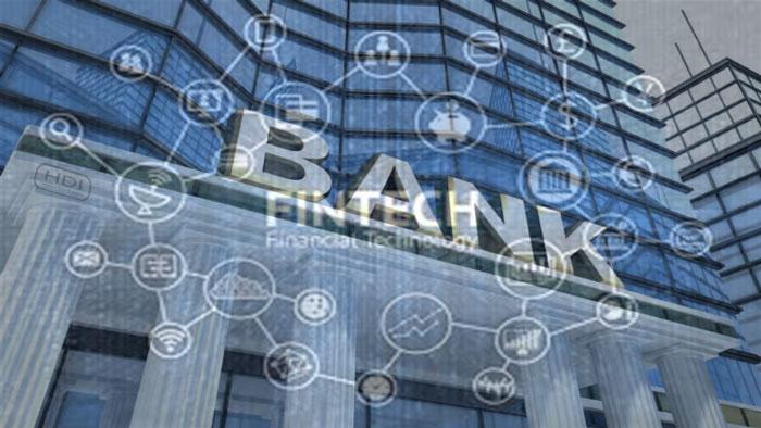 Fintech Jadi Andalan Layanan Pembiayaan yang Tak Tersentuh Bank