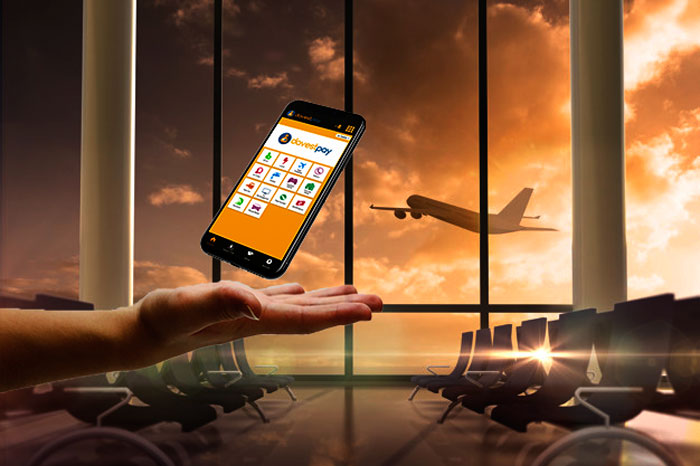 3 Aplikasi yang Wajib Dimiliki Seorang Travelers