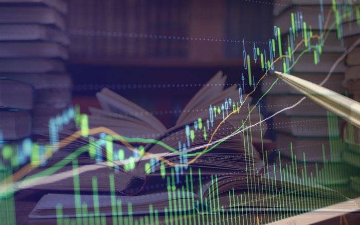 Study Menunjukkan Fintech Dapat Tingkatkan Ekonomi
