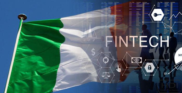 Irlandia Luncurkan Program Penelitian Fintech Fusion