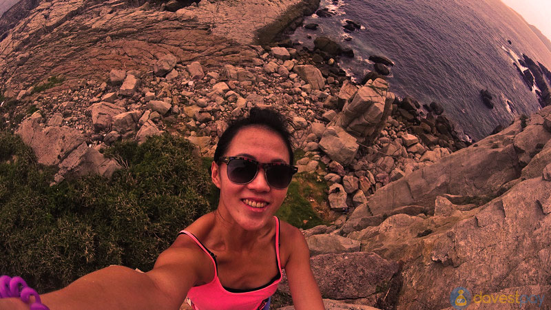 Kematian Akibat Selfie saat Liburan Paling Banyak Terjadi di Dua Tempat