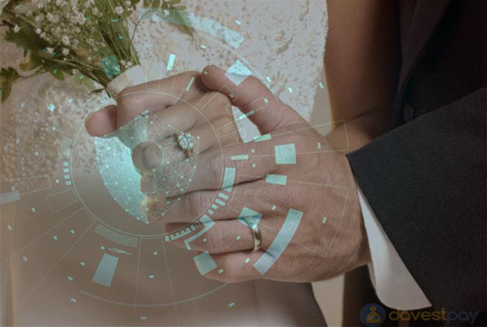 Produk Keuangan Ini Wajib Dimiliki Pasangan Baru Menikah