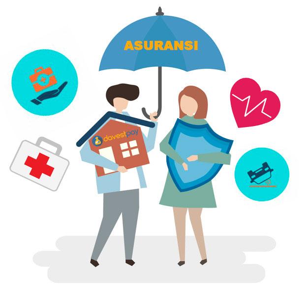 Alasan Pentingnya Asuransi Bagi Kaum Milenial
