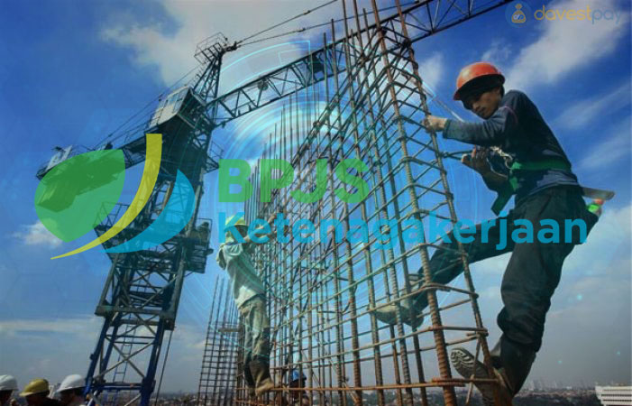 3.645 Perusahaan Swasta Tidak Mendaftarkan Pegawainya di BPJS Ketenagakerjaan