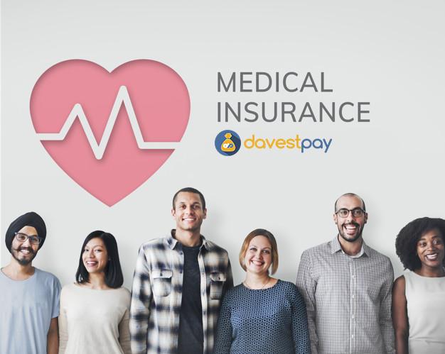 6 Negara yang Memiliki Asuransi Kesehatan Terbaik di Dunia