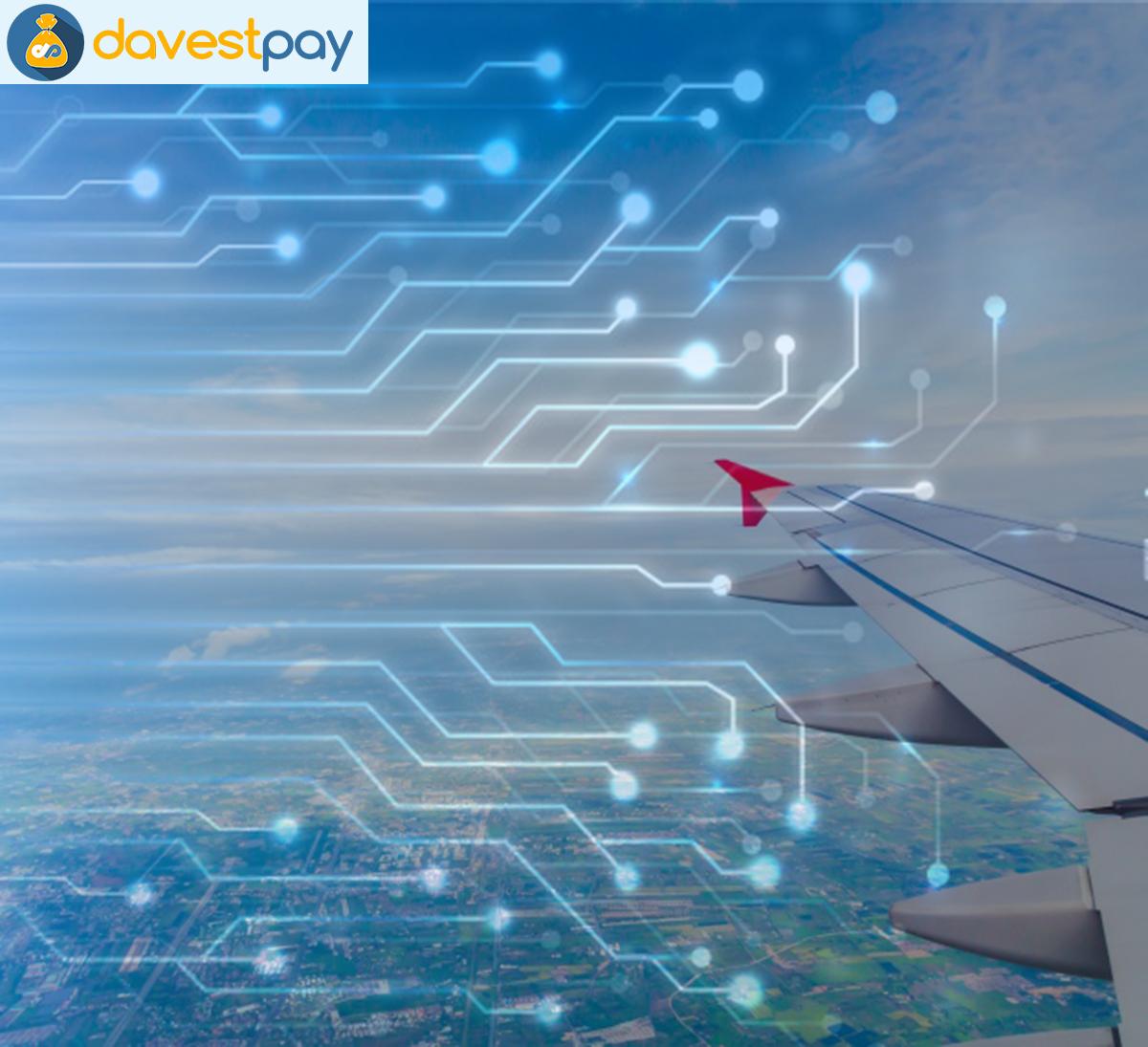 Hal yang Perlu Dipertimbangkan Saat Membeli Tiket Pesawat Secara Online