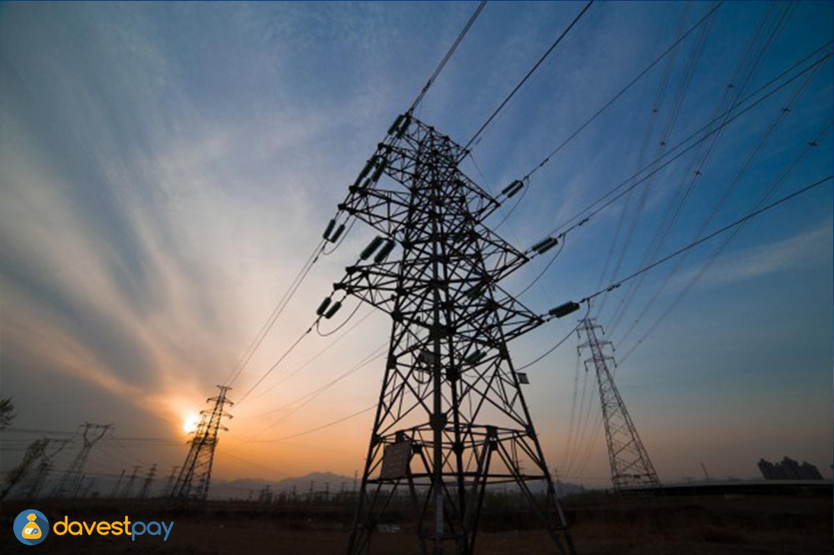 Meningkatnya Kebutuhan, Pasokan Batubara 2019 Akan Ditambah PLN