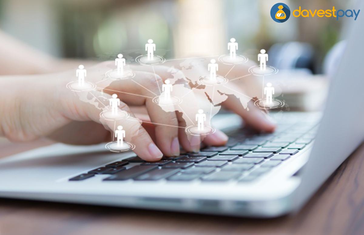 Cocok Jadi Tempat Liburan, 5 Negara di Asia Punya Koneksi Internet Tercepat