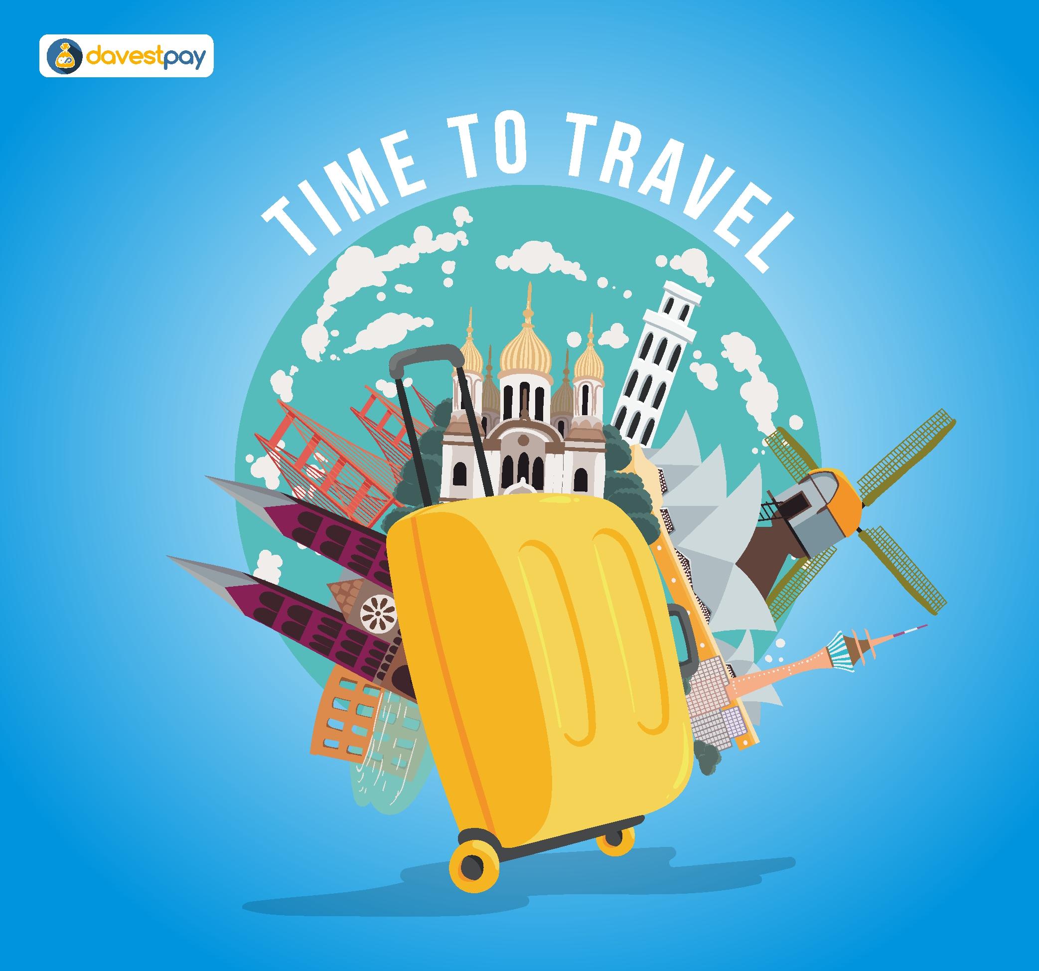 Waktunya Liburan, Ayo Cari Panduan Liburan Murah Ke Bali Dengan Pasangan !