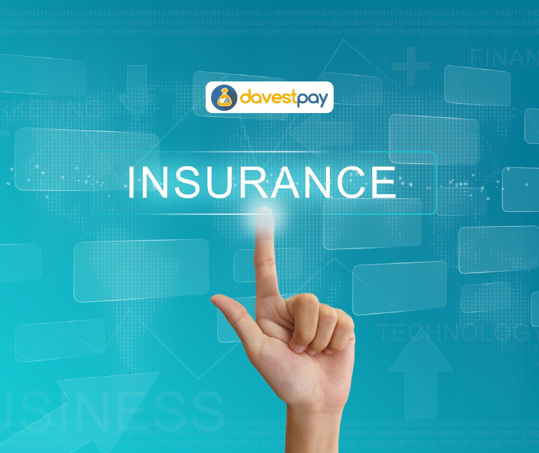 Cara Kenali Asuransi yang Terbaik Sesuai Kebutuhan
