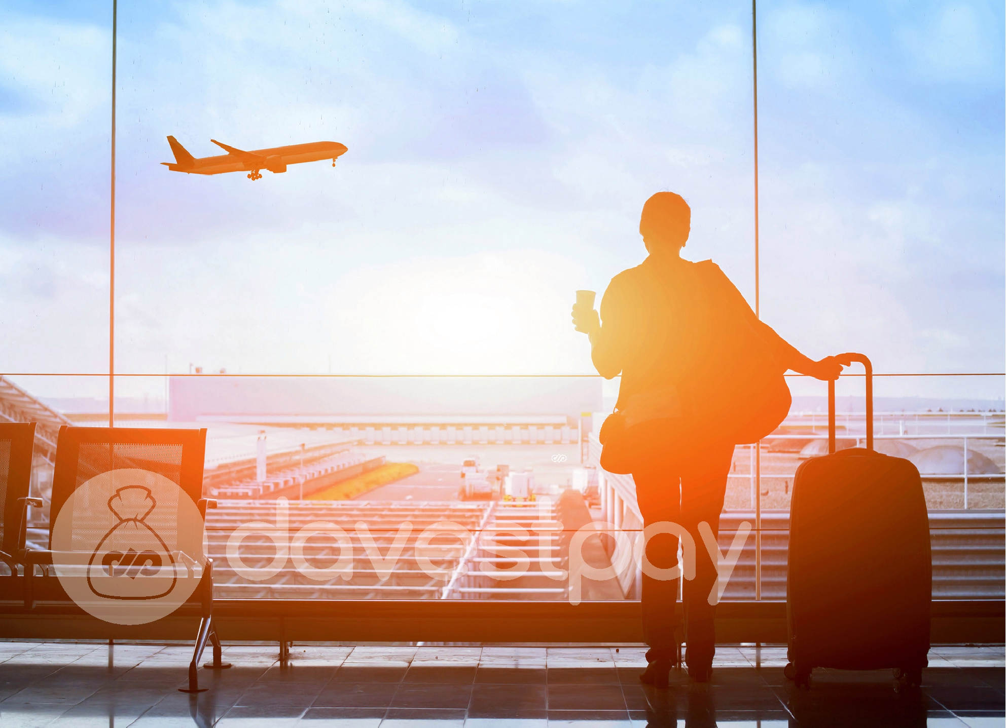 Simak Lokasi Pilihan Wisata Resolusi Tahun 2019 Versi DavestPay