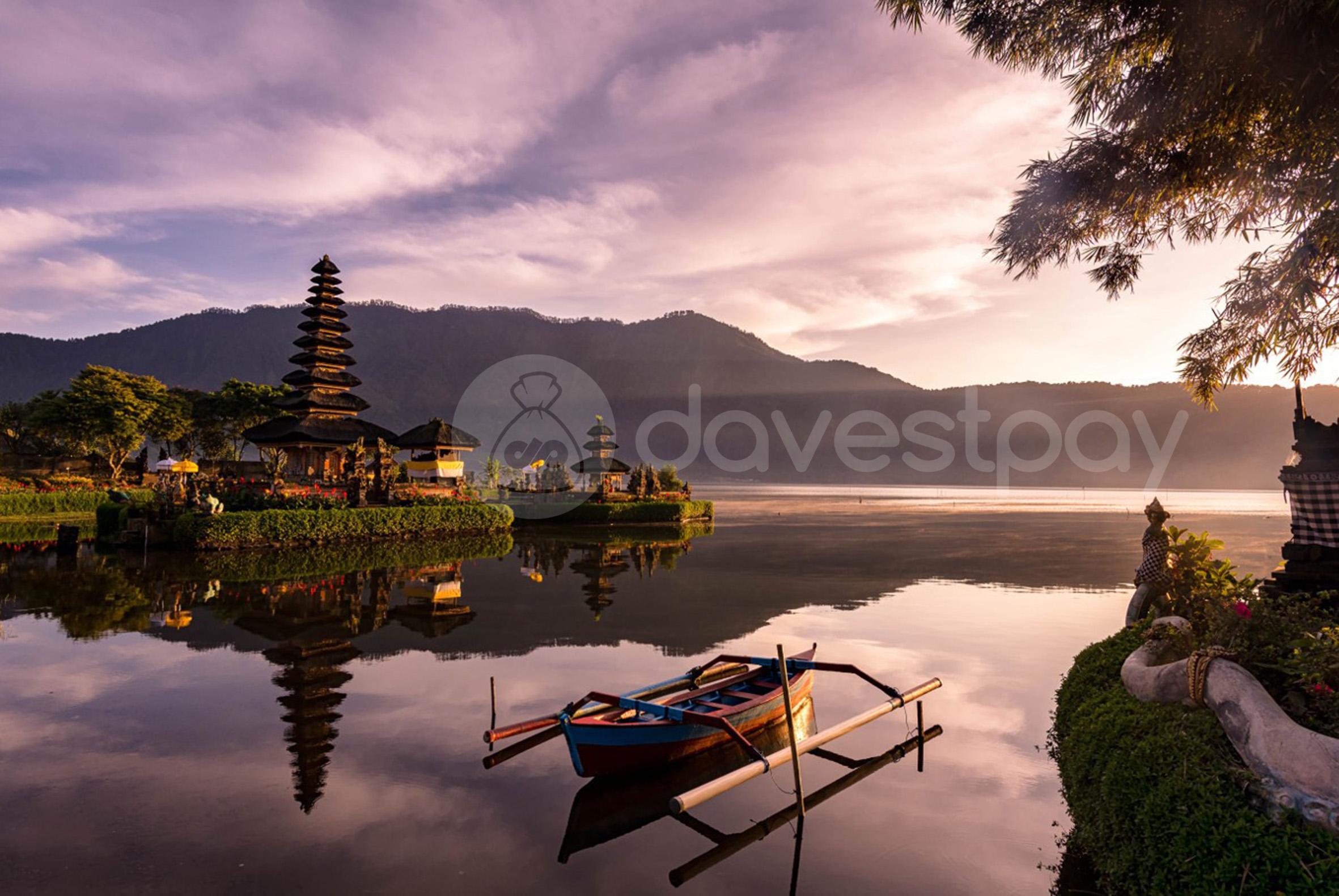 Ingin Liburan Ke Bali Saat Nyepi ? Simak Dulu Tipsnya !