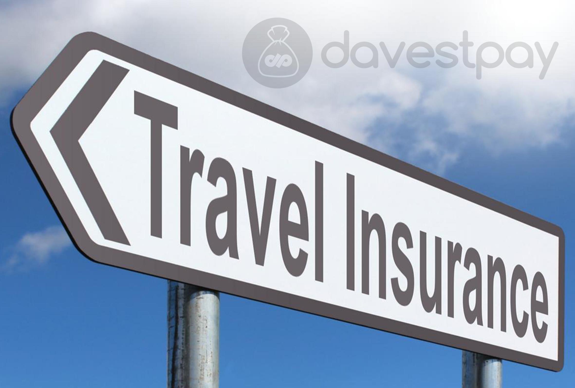 Pertimbangkan Hal Ini Sebelum Beli Asuransi Perjalanan