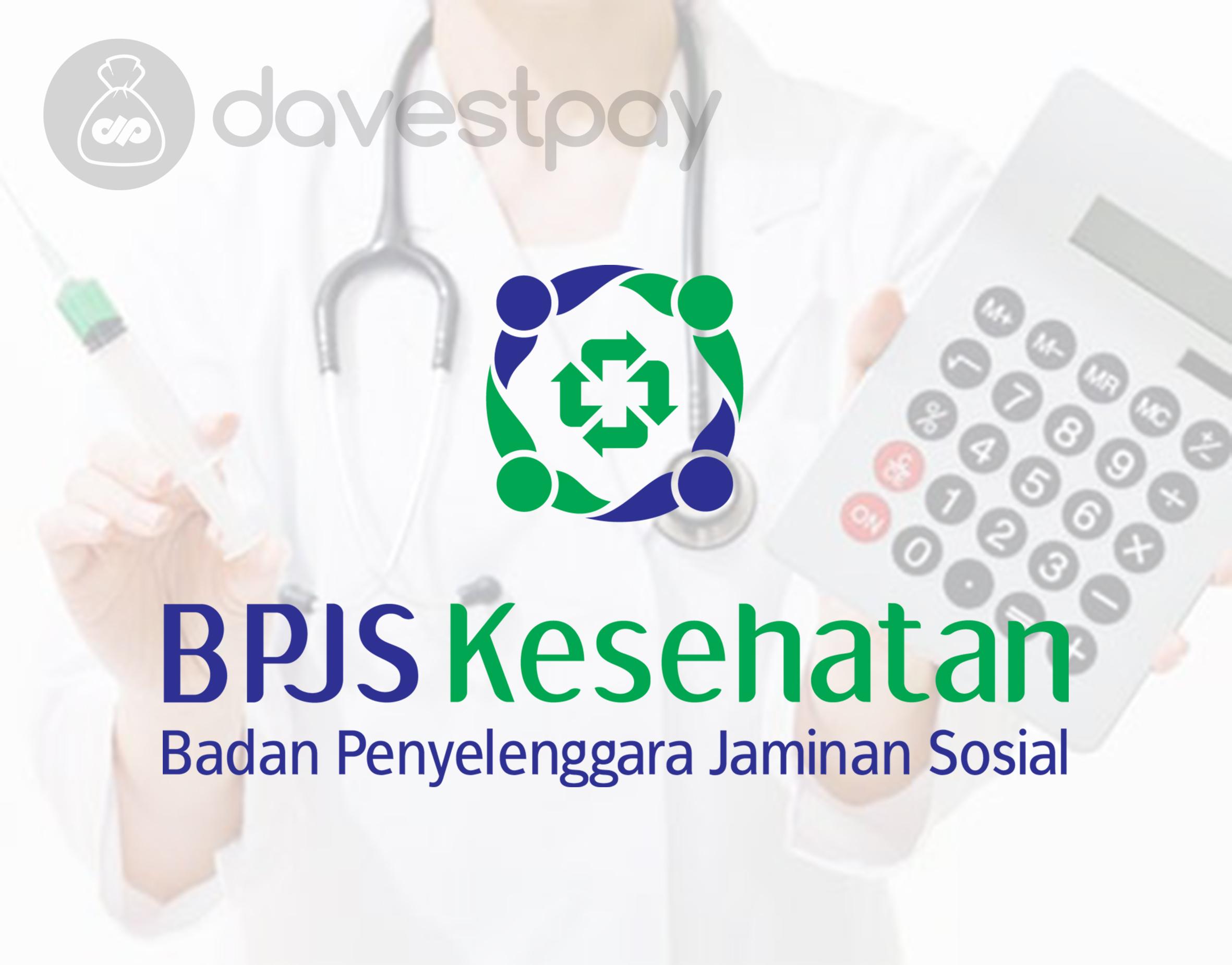 Deretan Penyakit Berbahaya yang Terlindung BPJS