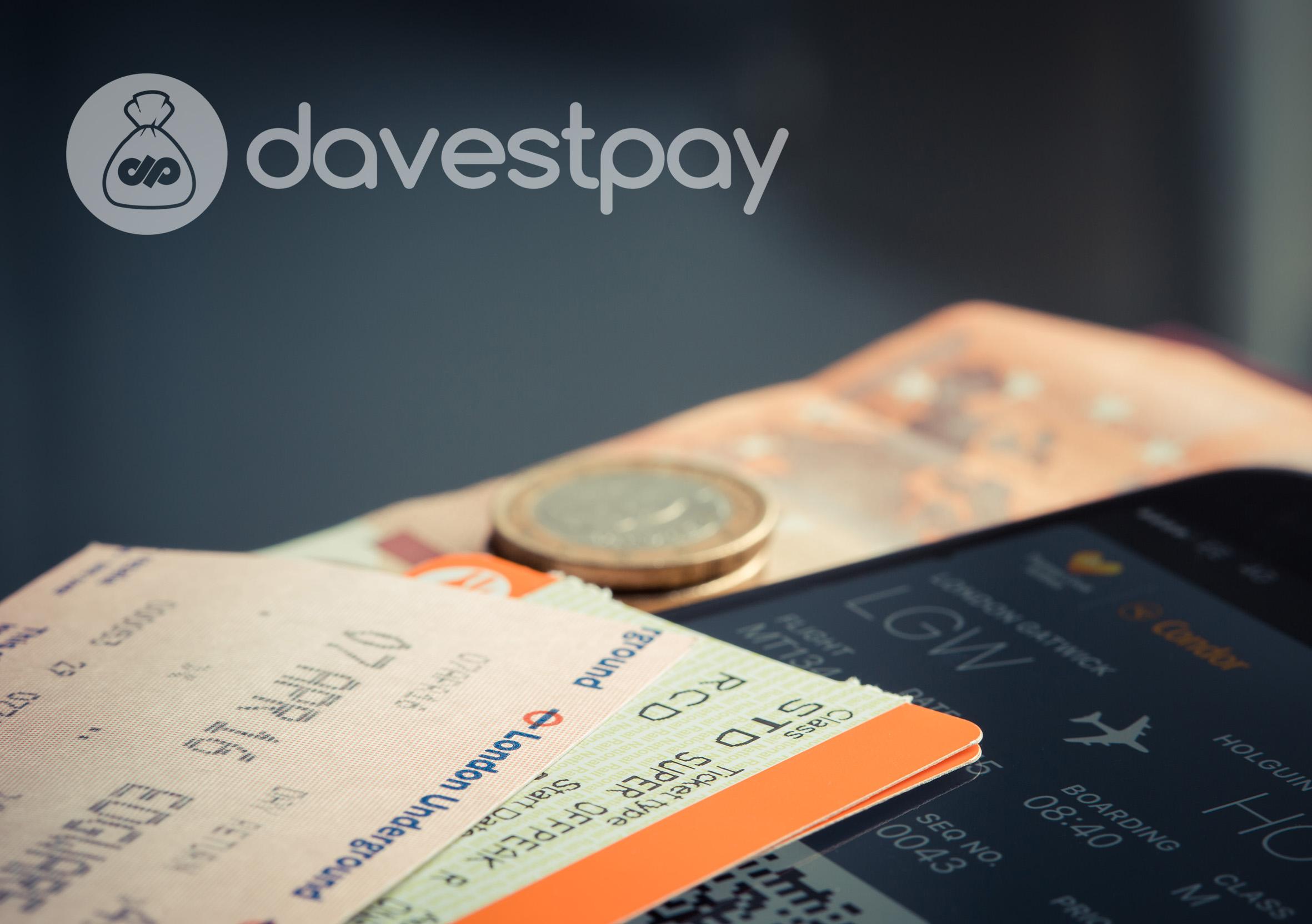 Deretan Cara Minimalkan Biaya Transportasi Saat Traveling