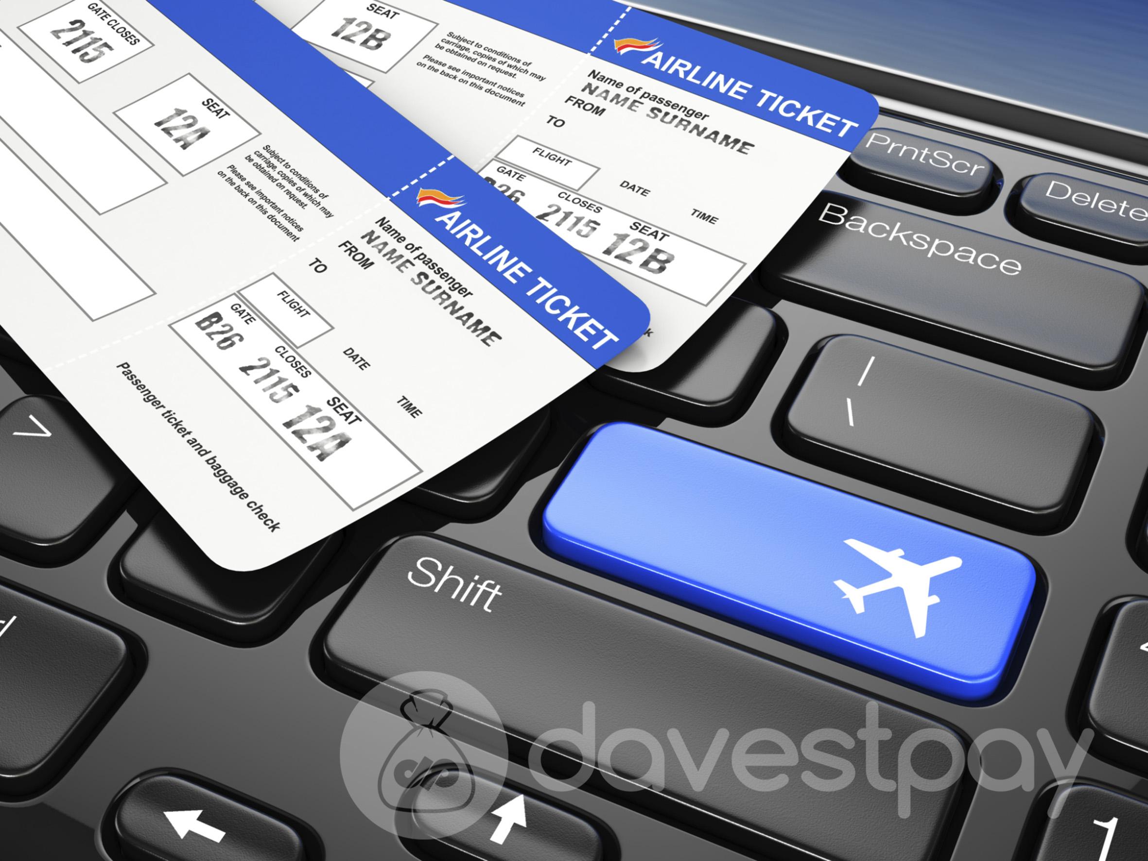 Simak Cara Peroleh Tiket Pesawat Kelas Satu Dengan Harga Murah
