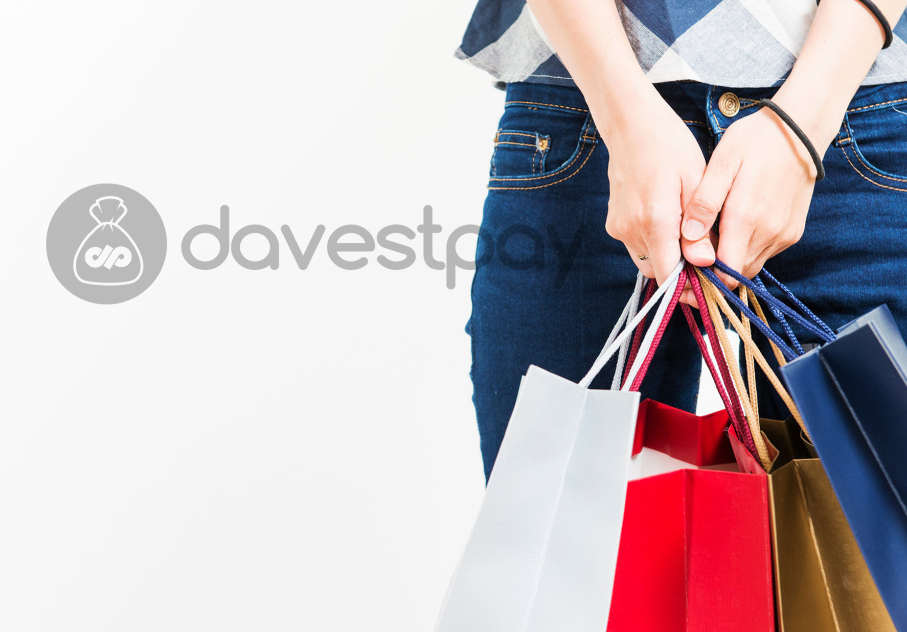 Coba Peluang Usaha Ini, Jika Senang Belanja