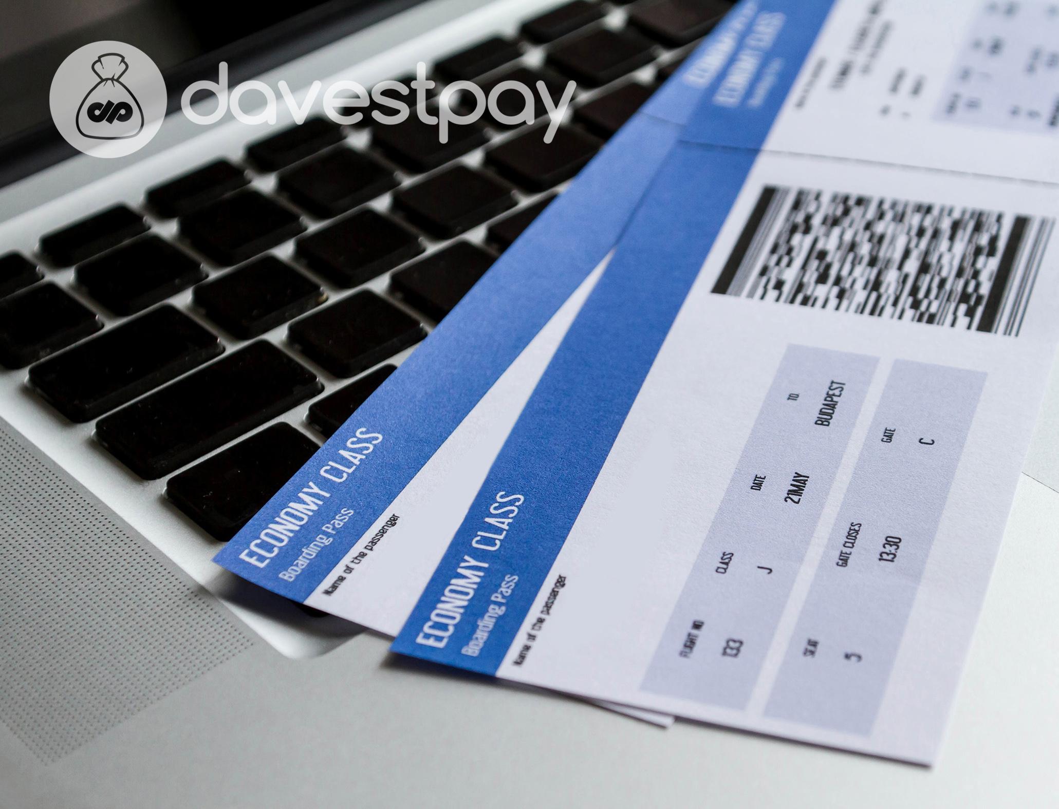 Menteri Perhubungan Cari Cara Tiket Pesawat Turun Ketika Mudik