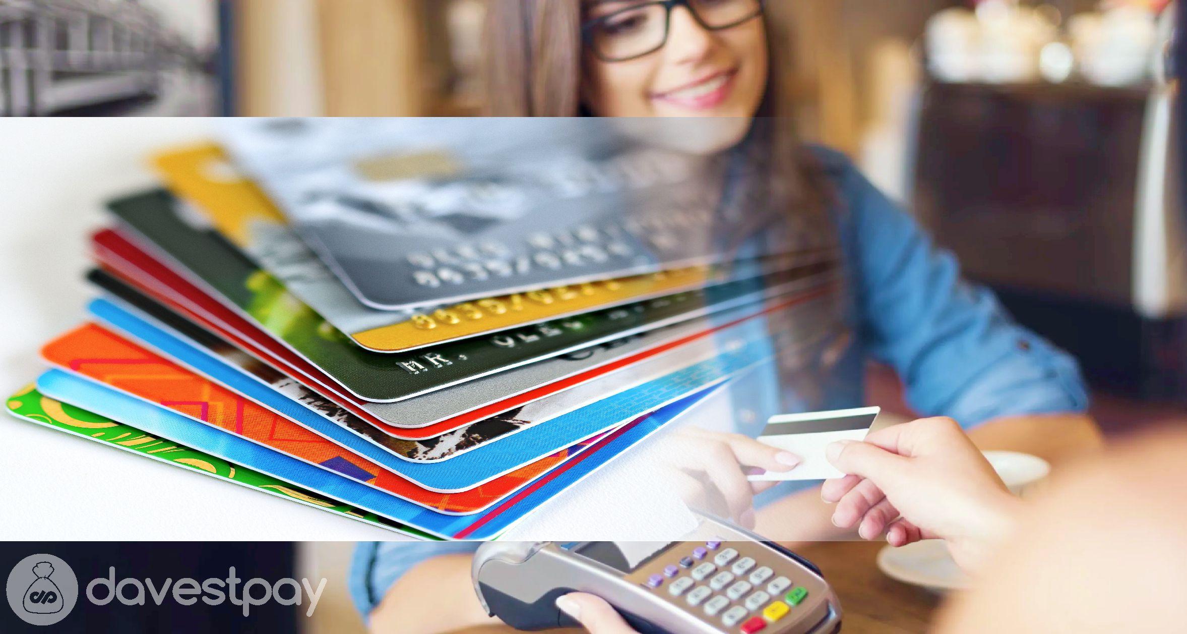 Simak Hal yang Harus Diperhatikan Saat Perdana Memiliki Kartu Kredit