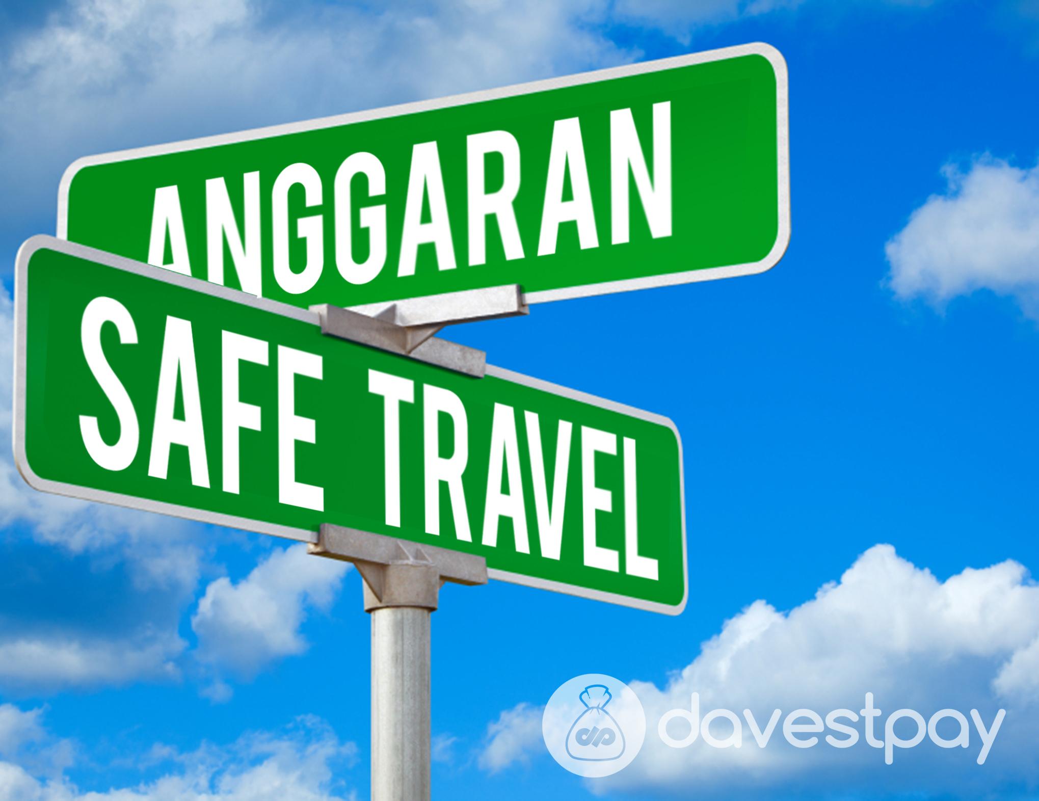 Tips Pilih Travel Aman dan Anggaran Tak Jebol