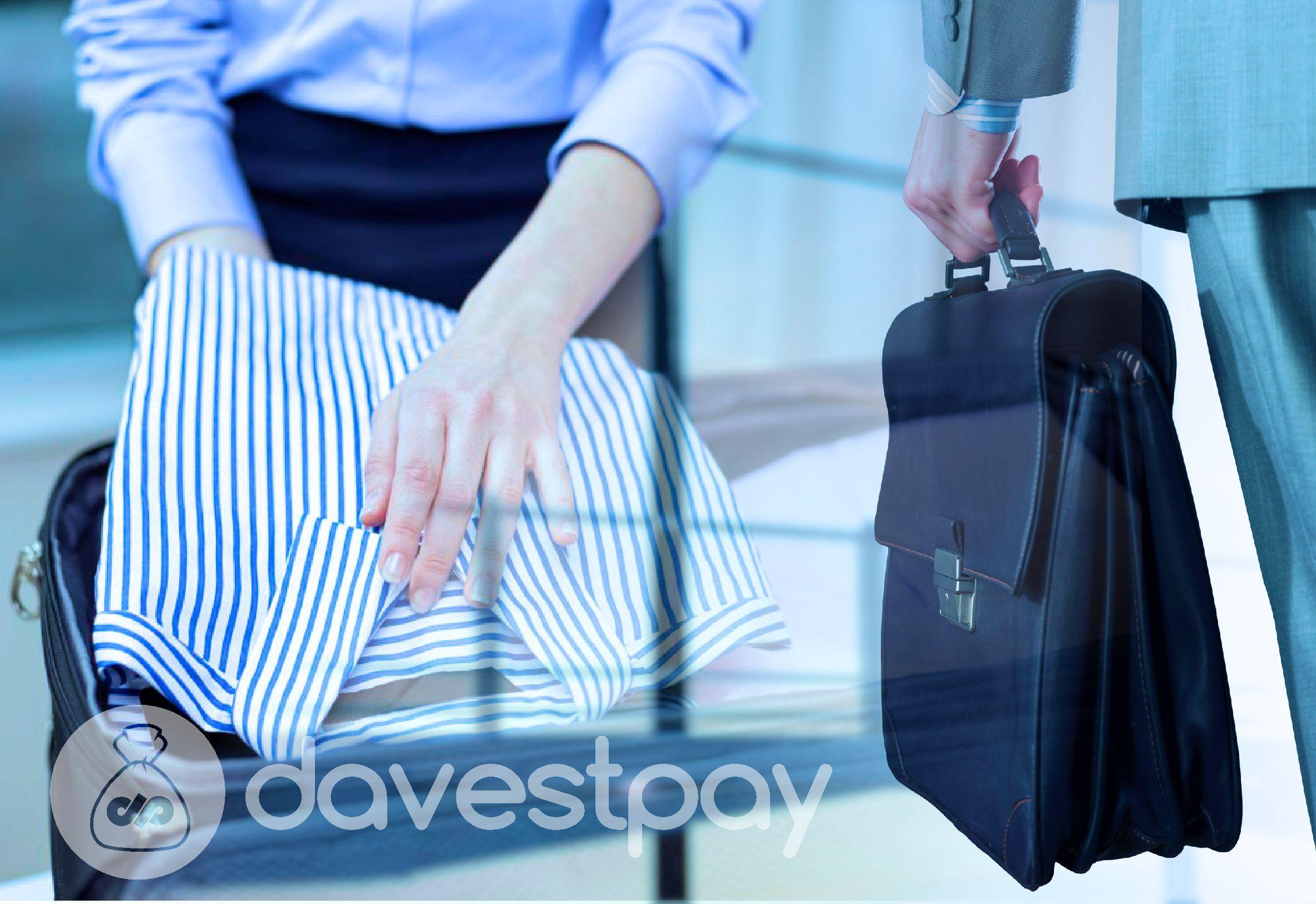 Cara Menikmati Perjalanan Bisnis Agar Lebih Efektif