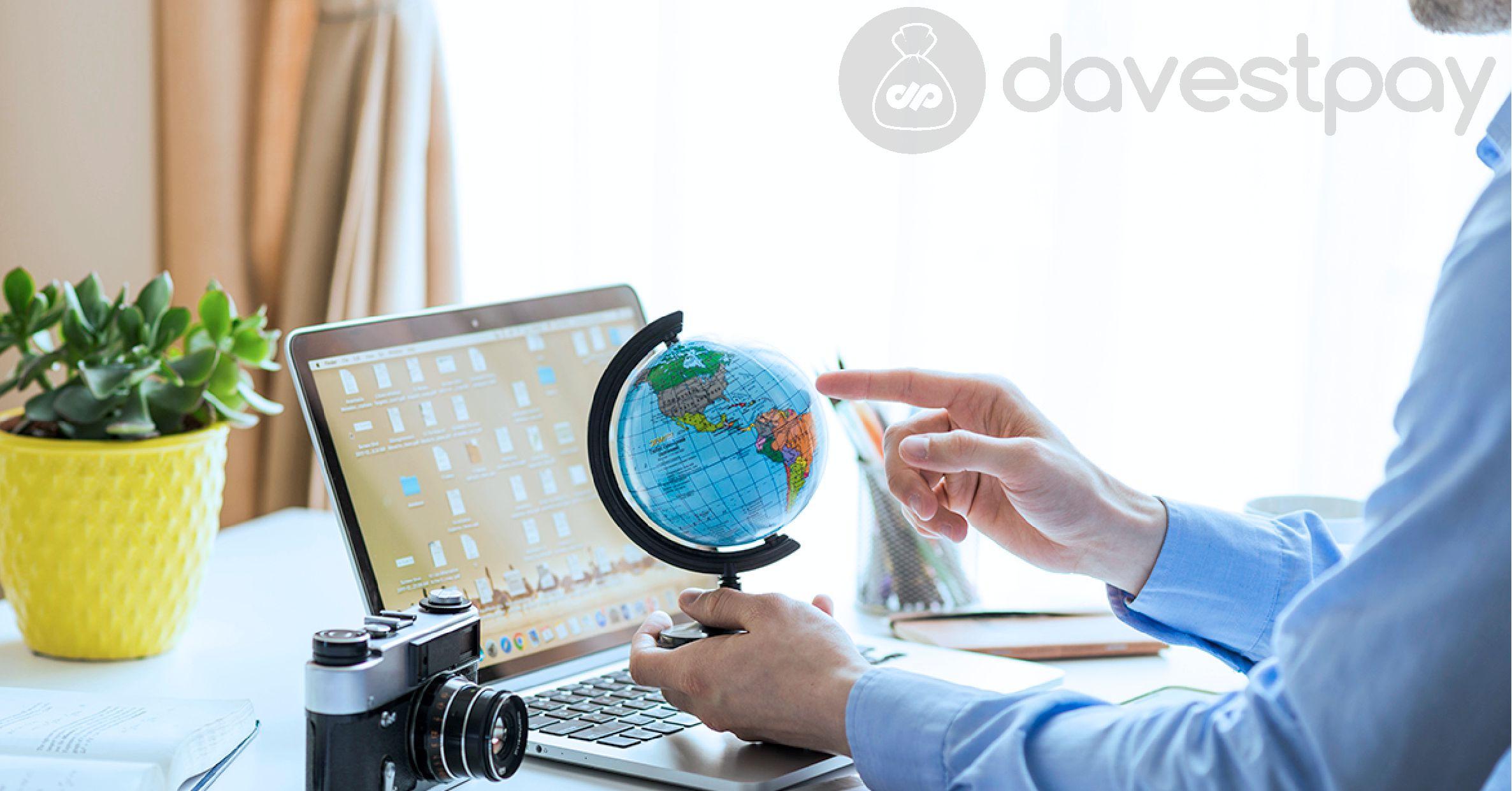 Ingin Buka Usaha Tour Dan Travel? Simak Tipsnya!