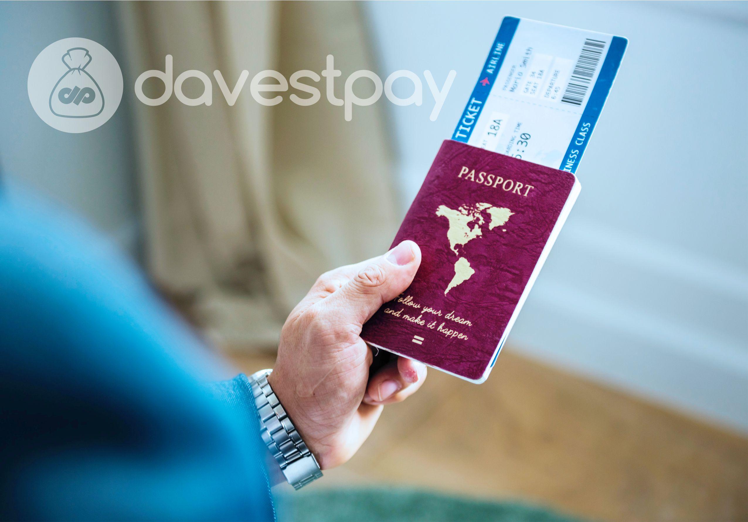 Paling Aman Beli Tiket Pesawat Online, Pakai Cara Ini !