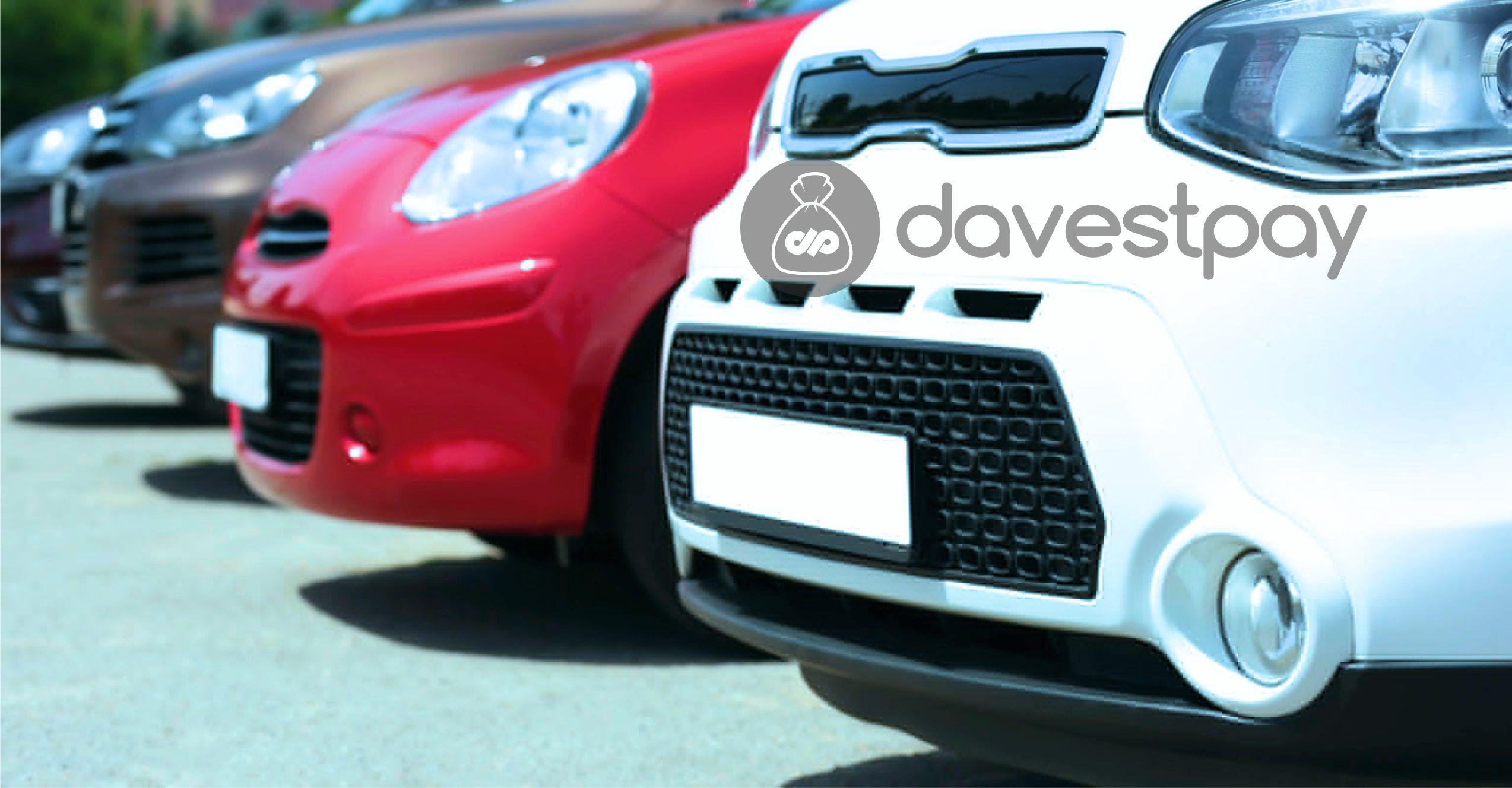 Tips Pilah Pilih Sewa Mobil Versi DavestPay !