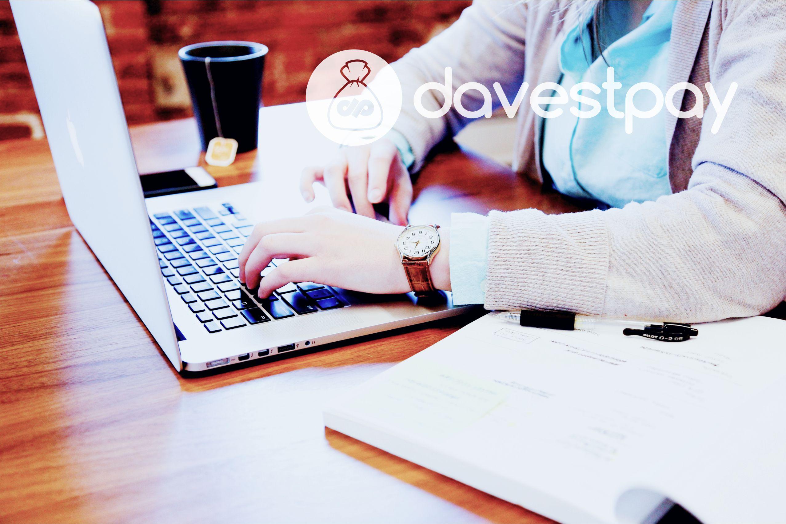 Tingkatkan Omzet Bisnis Online Dengan Cara Ini !