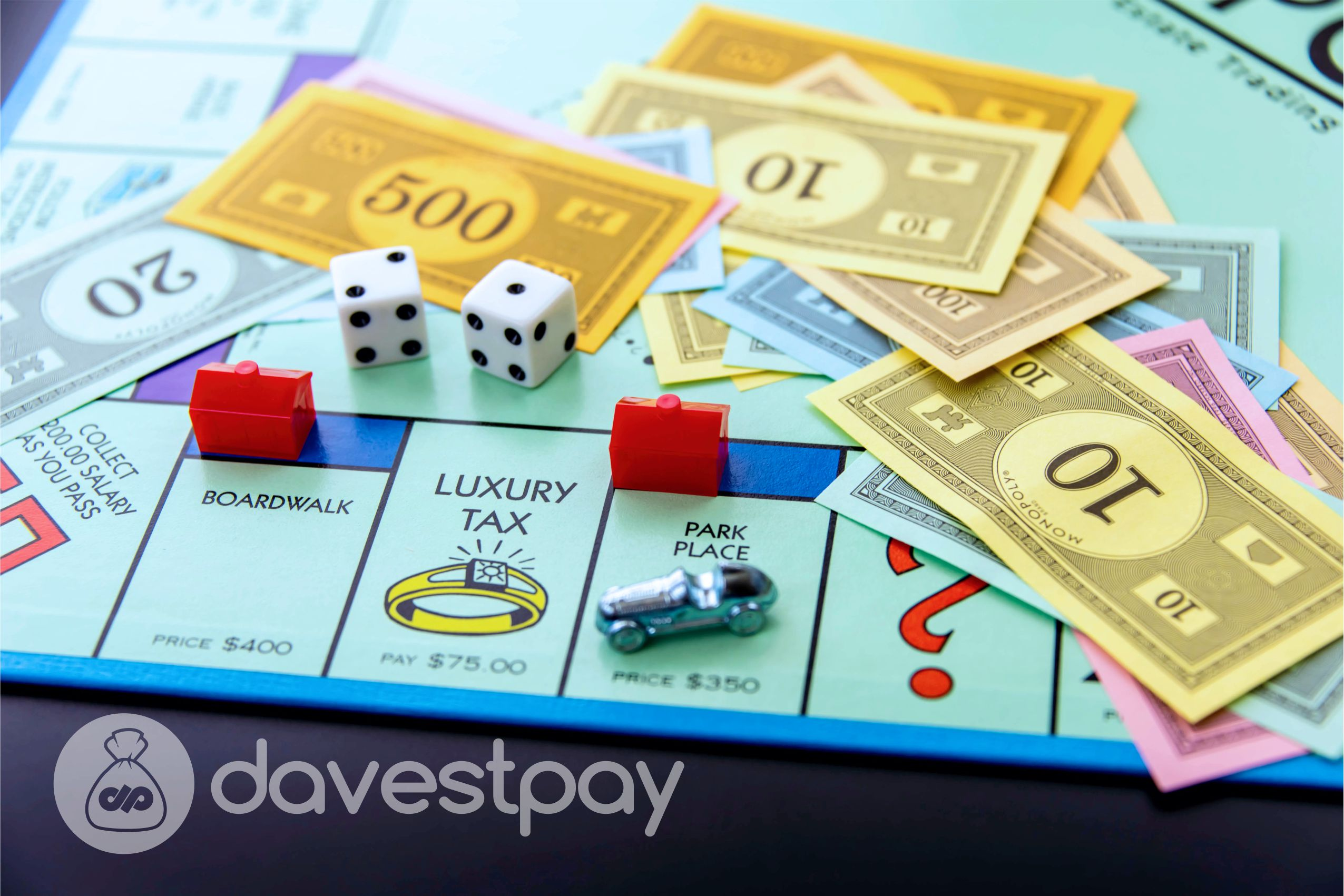 2 Game Unik Bisa Ajarkan Keuangan pada Anak