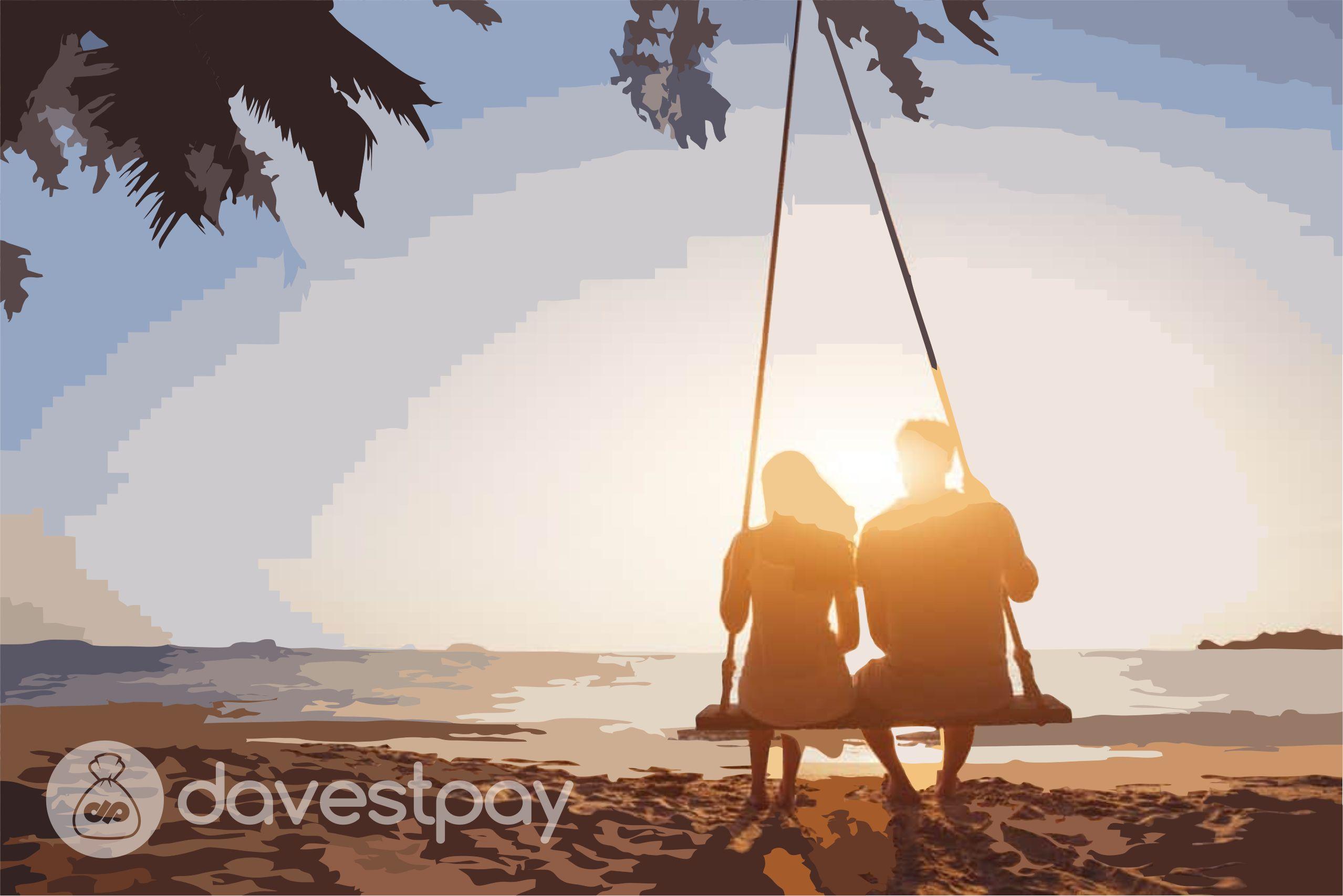 Tenang, Ada Tips Liburan Murah Bersama Pasangan Ke Bali !