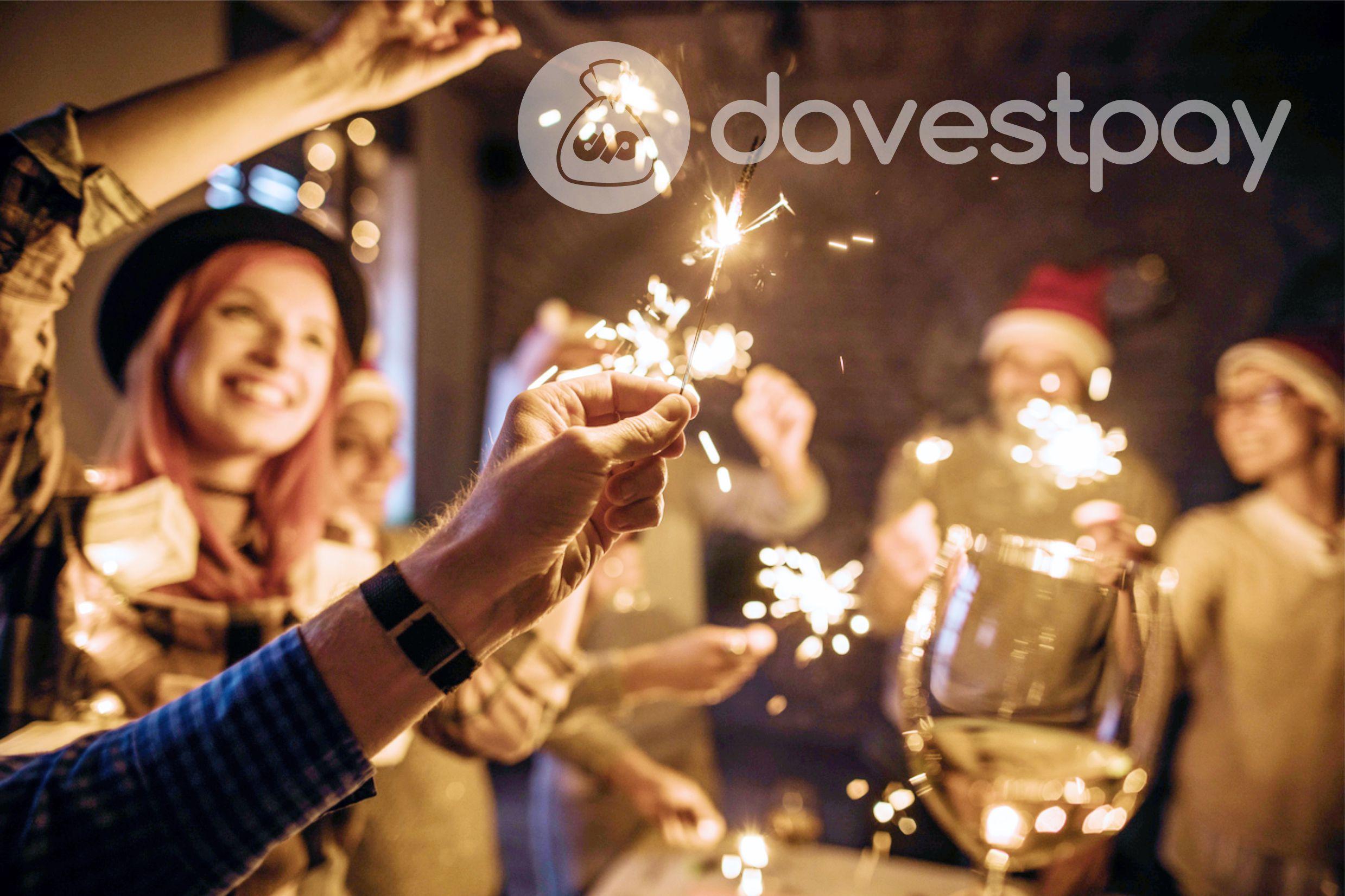 Cara Ini Buat Rayakan Natal dan Tahun Baru Lebih Siap