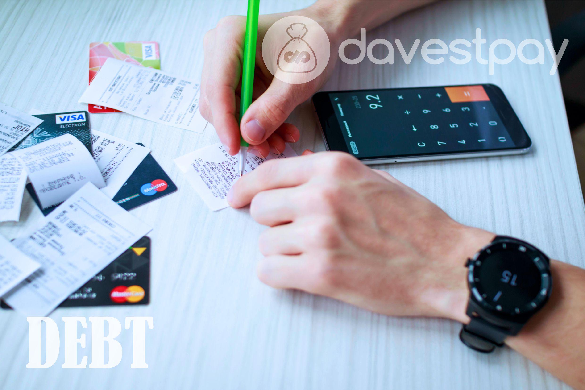 Coba Cara Ini Agar Untung dan Ringan Bayar Tagihan Kartu Kredit !