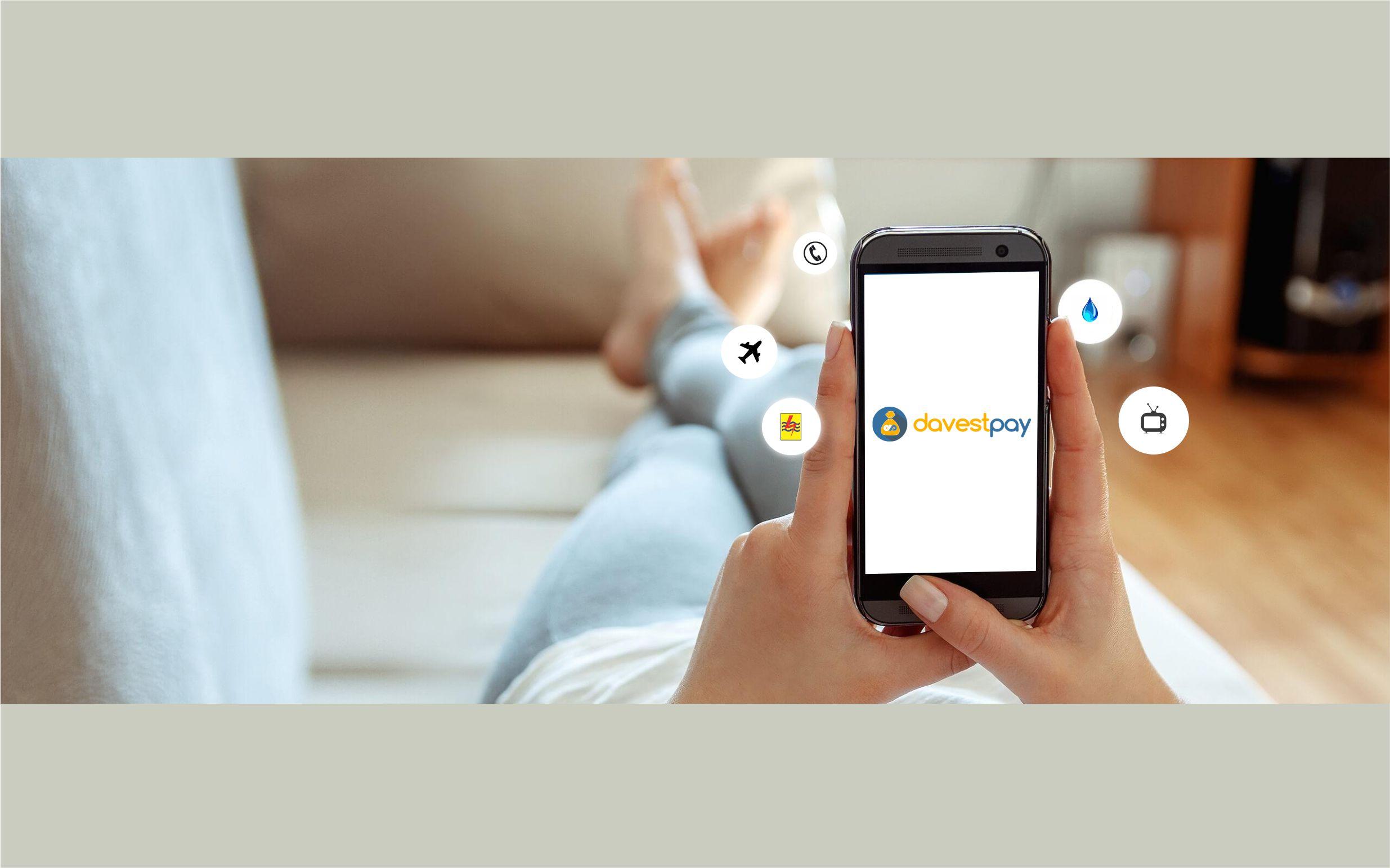 Bayar Tagihan Telkom Praktis Secara Online